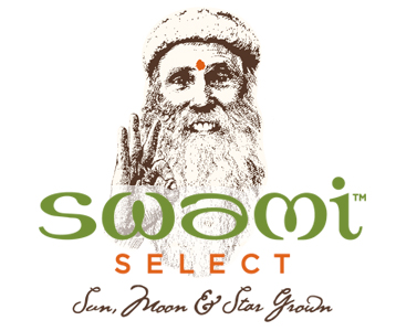 Swami Select