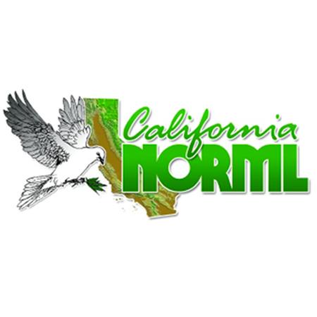 Cal NORML