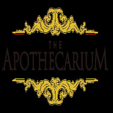 The Apothecarium