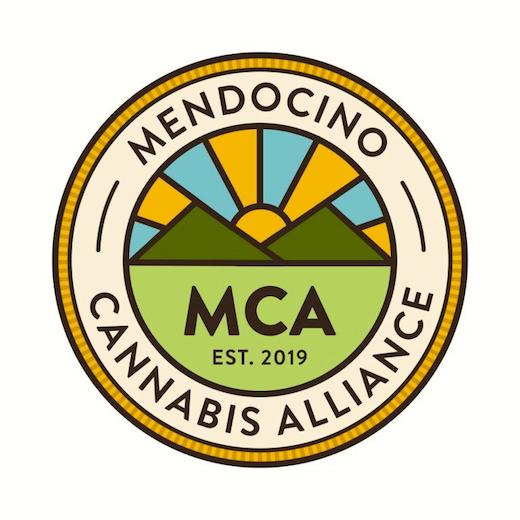 Mendocino Cannabis Alliance