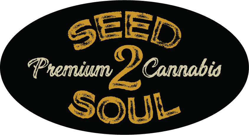 Seed 2 Soul